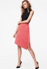 WOLFORD 52553 Asymmetric Skirt
