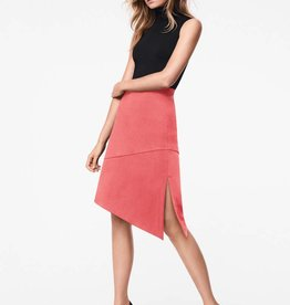 WOLFORD Asymmetric Skirt