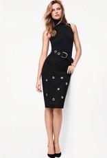 WOLFORD 52580 Rivet Skirt