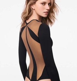 WOLFORD Icon String Body