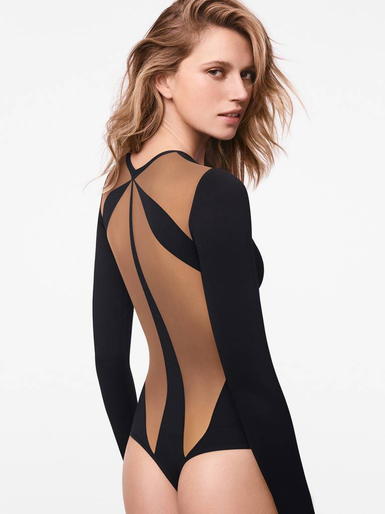 WOLFORD 77067 Icon String Body
