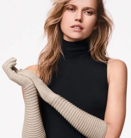 WOLFORD Cashwool Gloves