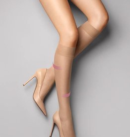 WOLFORD Individual 20 Strong Support