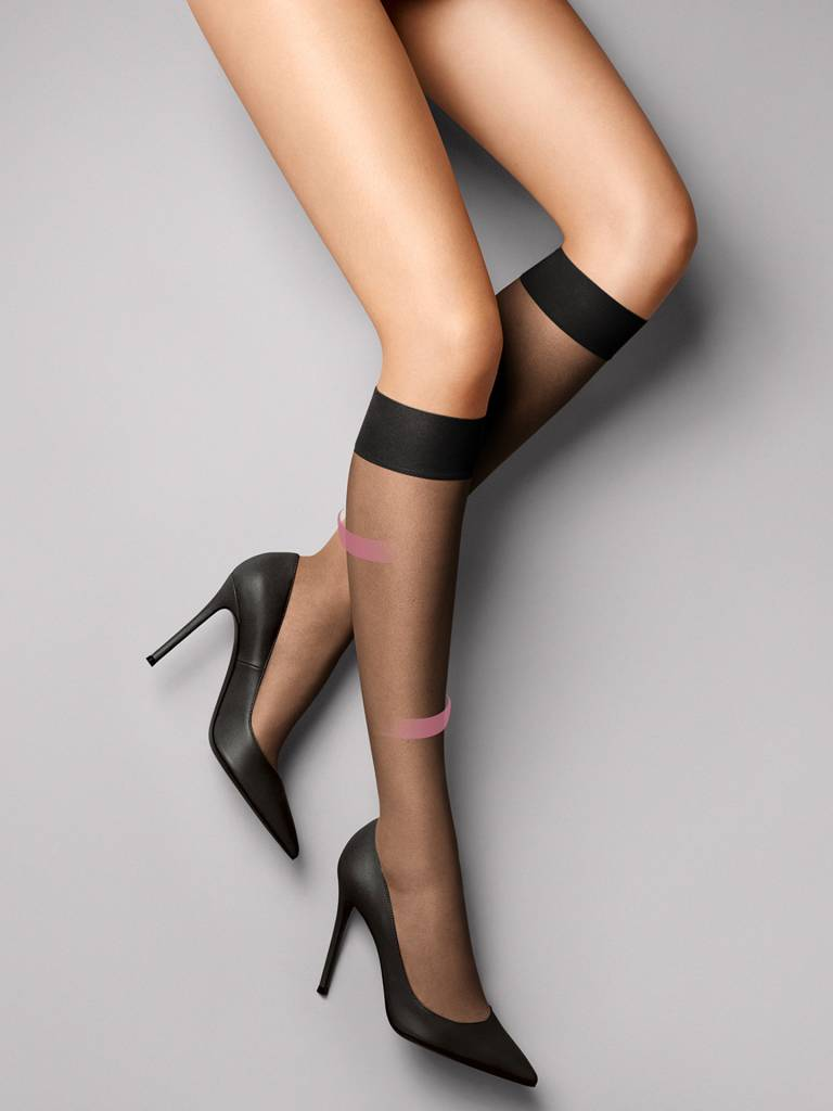 WOLFORD 31646 Individual 20 Strong Support