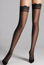 WOLFORD 28117 Velvet Light 40 Stay-Up