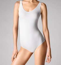 WOLFORD Viscose String Body