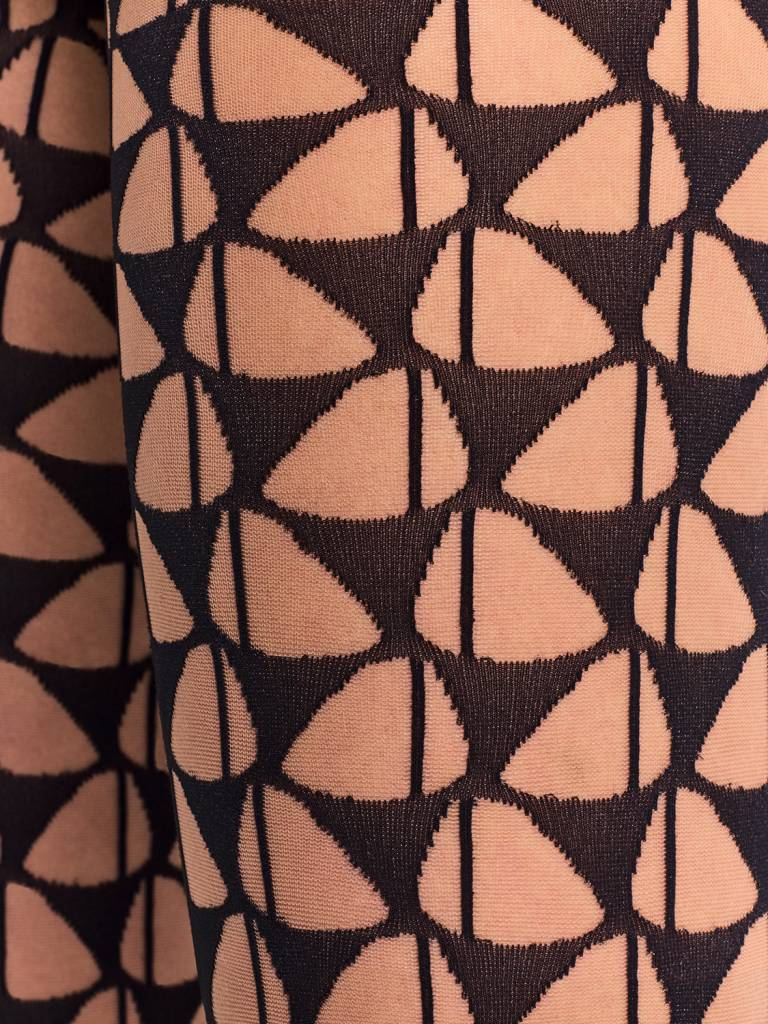 WOLFORD 14662 Annie Tights