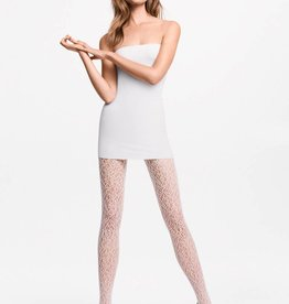 WOLFORD Cyndi Tights