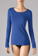 WOLFORD 59782 Pure Pullover