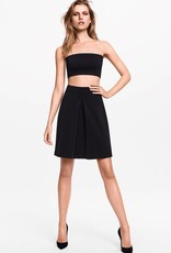 WOLFORD 52596 Audrey Skirt