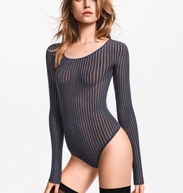 WOLFORD Janis String Body