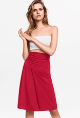 WOLFORD 55563 Maia Skirt