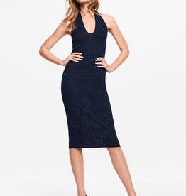WOLFORD Bondi Beach Dress