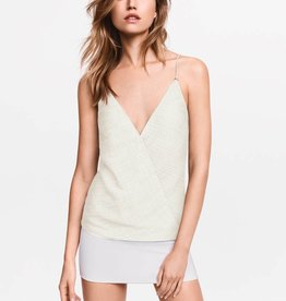 WOLFORD Bondi Beach Top