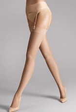 WOLFORD 21606 Individual 10 Stocking