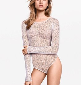 WOLFORD Lee String Body