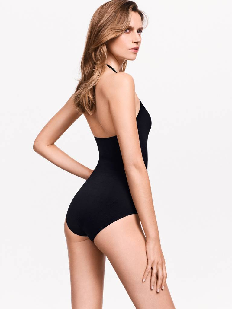 WOLFORD 88027 Seamless Forming Swimboby