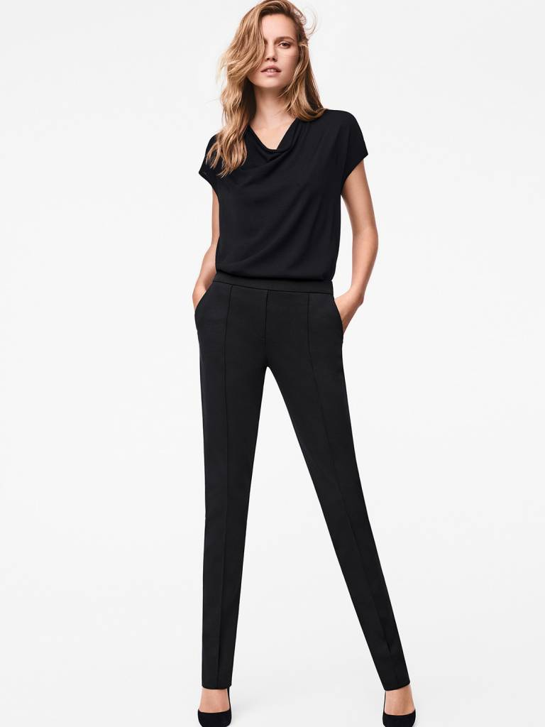 WOLFORD 52554 Baily  Trousers