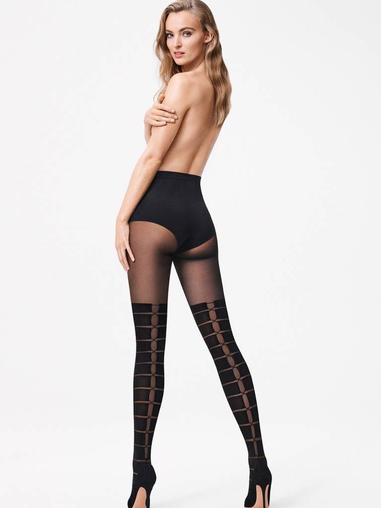 WOLFORD 14688 Grace Tights