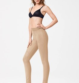 WOLFORD Augusta Leggings