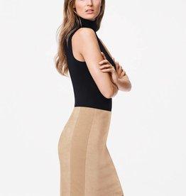 WOLFORD Augusta Skirt