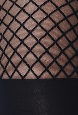 WOLFORD 14691 Galatea Tights