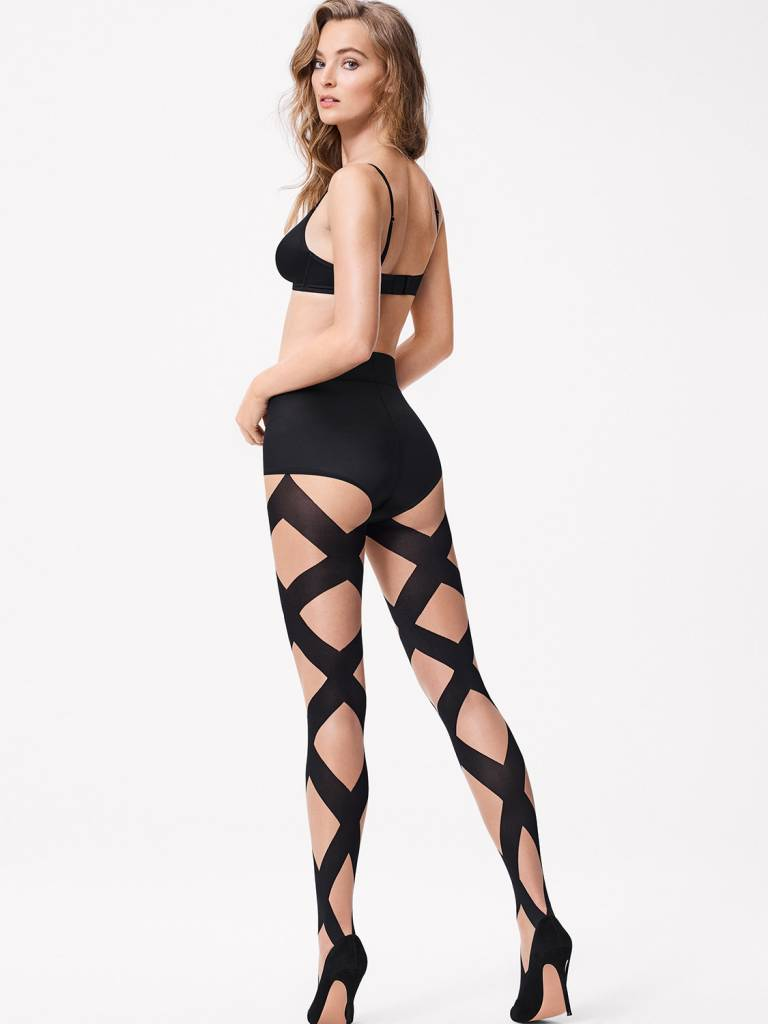 WOLFORD 14690 Anita Tights