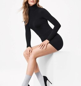 WOLFORD Joan Socks