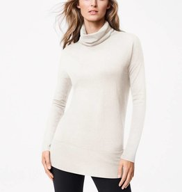 WOLFORD Agnes Pullover