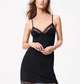 WOLFORD Samantha Dress