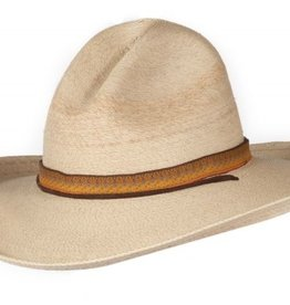 Fishpond Eddy River Hat- Medium