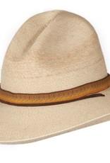Fishpond Eddy River Hat- Large