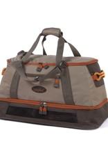 Fishpond Flat Tops Wader Duffel Bag