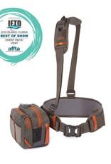 Fishpond Switchback Belt System