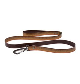 Fishpond Salty Dog Leash- Brown Trout