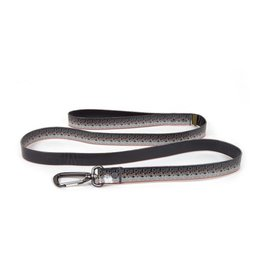 Fishpond Salty Dog Leash- Steelhead