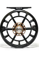 Ross Reels Evolution LTX 5/6 Reel Black