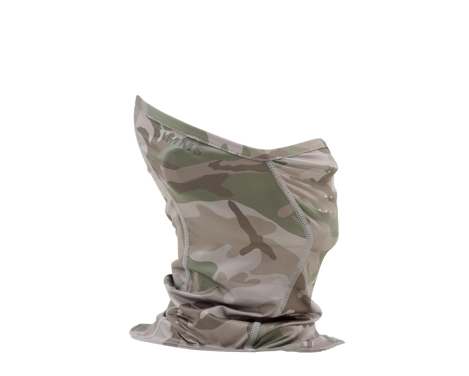 Simms Fishing Bugstopper Sungaiter