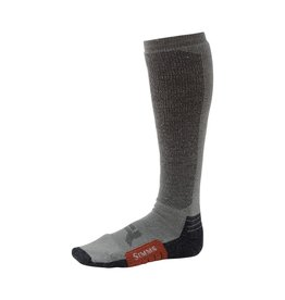 Simms Fishing Guide Mid-Weight OTC Sock