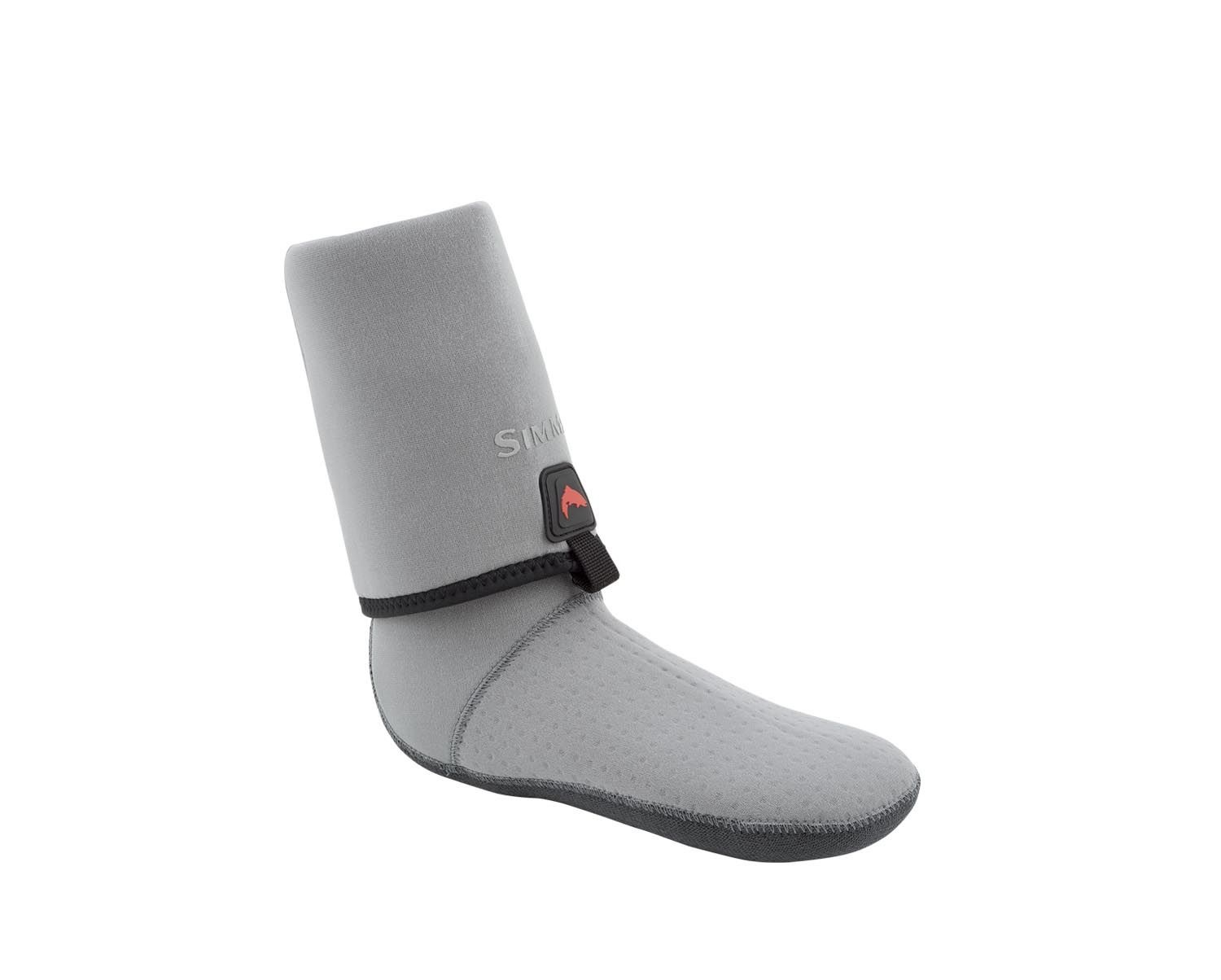 Simms Fishing Guide Guard Socks