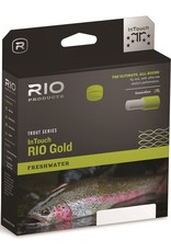 RIO INTOUCH RIO GOLD