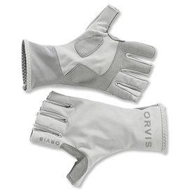 Orvis Orvis Sun Gloves