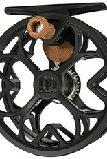 Ross Reels Ross Colorado LT Fly Reel 3/4