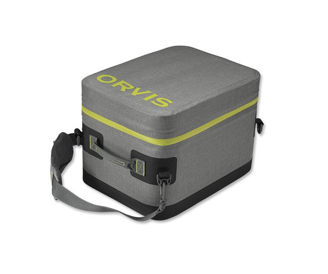 Orvis Orvis Boat Bag