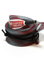 Scientific Anglers Rod Sleeve