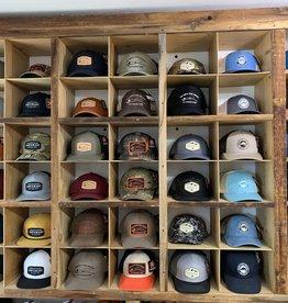 Richardson Richardson HAT 19