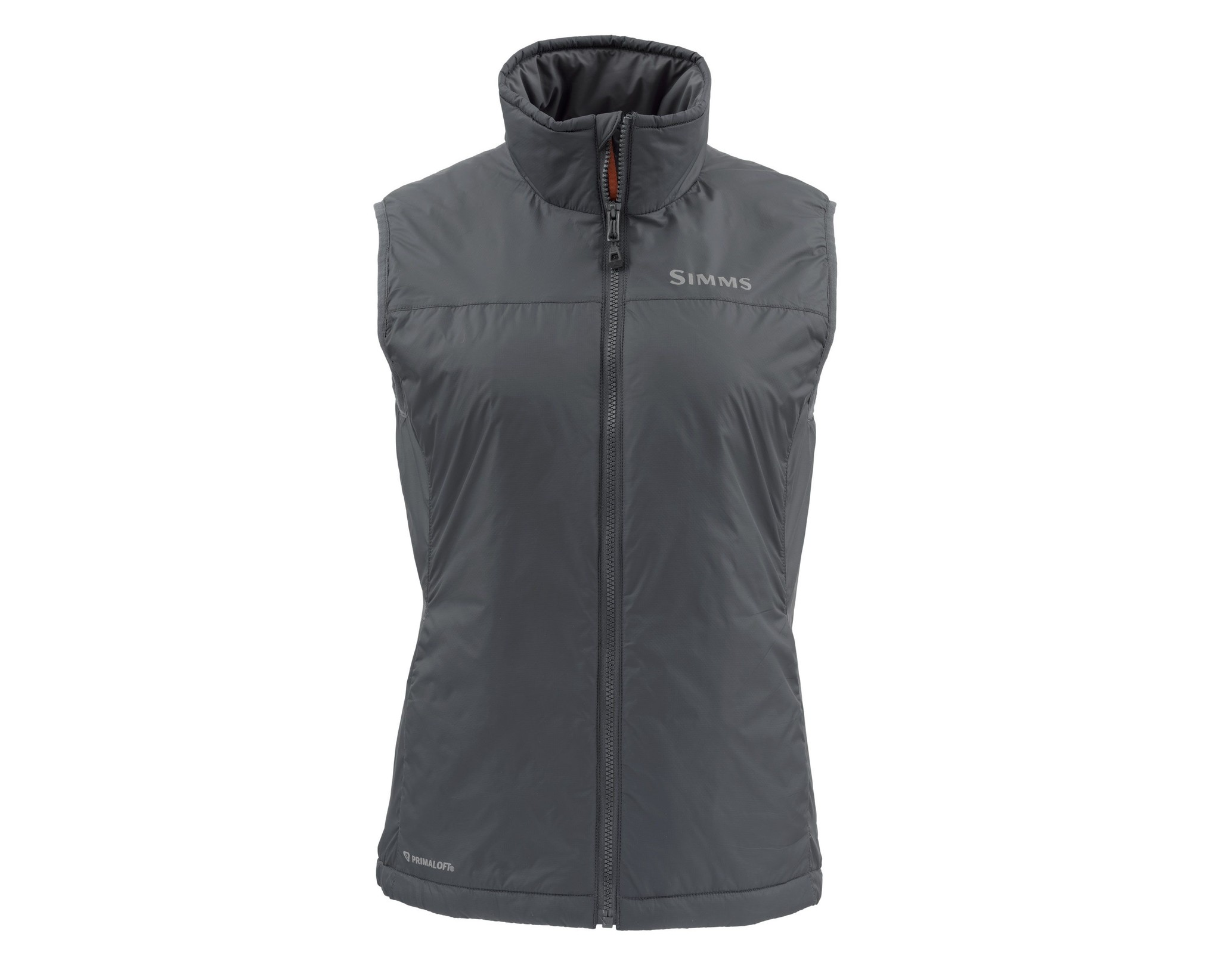 Simms Fishing Womens Midstream Vest