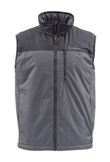 Simms Fishing Mens Midstream Insulated Vest