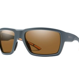 Smith HIGHWATER MT THND/CP PLR BROWN