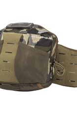 Umpqua Feather Merchants ZS2 Ledges 500 Waist Pack Camo